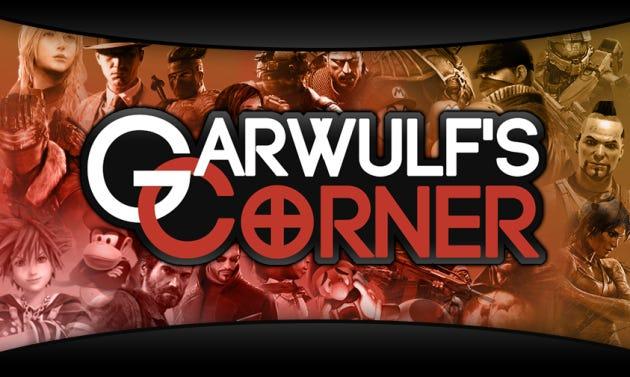 garwulfs-corner-the-escapist