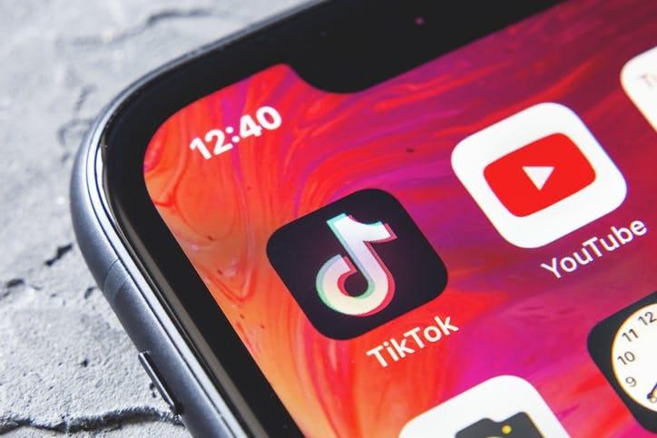 Image result for tik tok app