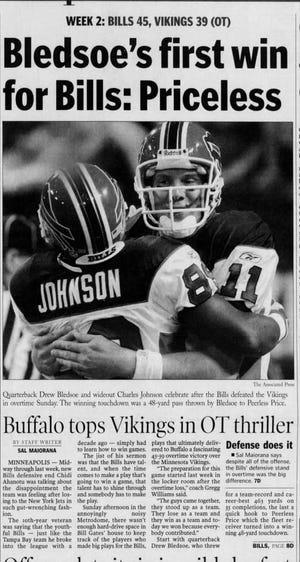 Democrat and Chronicle, Sept. 16, 2002