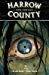 Harrow County, Vol. 8: Done Come Back
