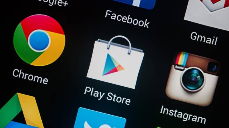 Why a Made-in-India app store is easier said than done