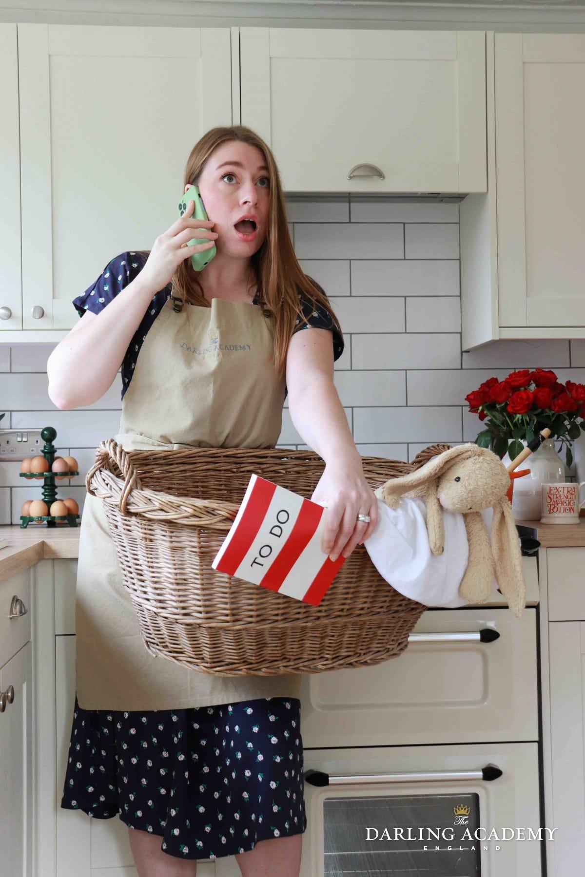 can-housewives-earn-an-income.jpg