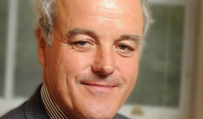 Angus Tulloch to end 29-year career at Stewart Investors - FTAdviser.com