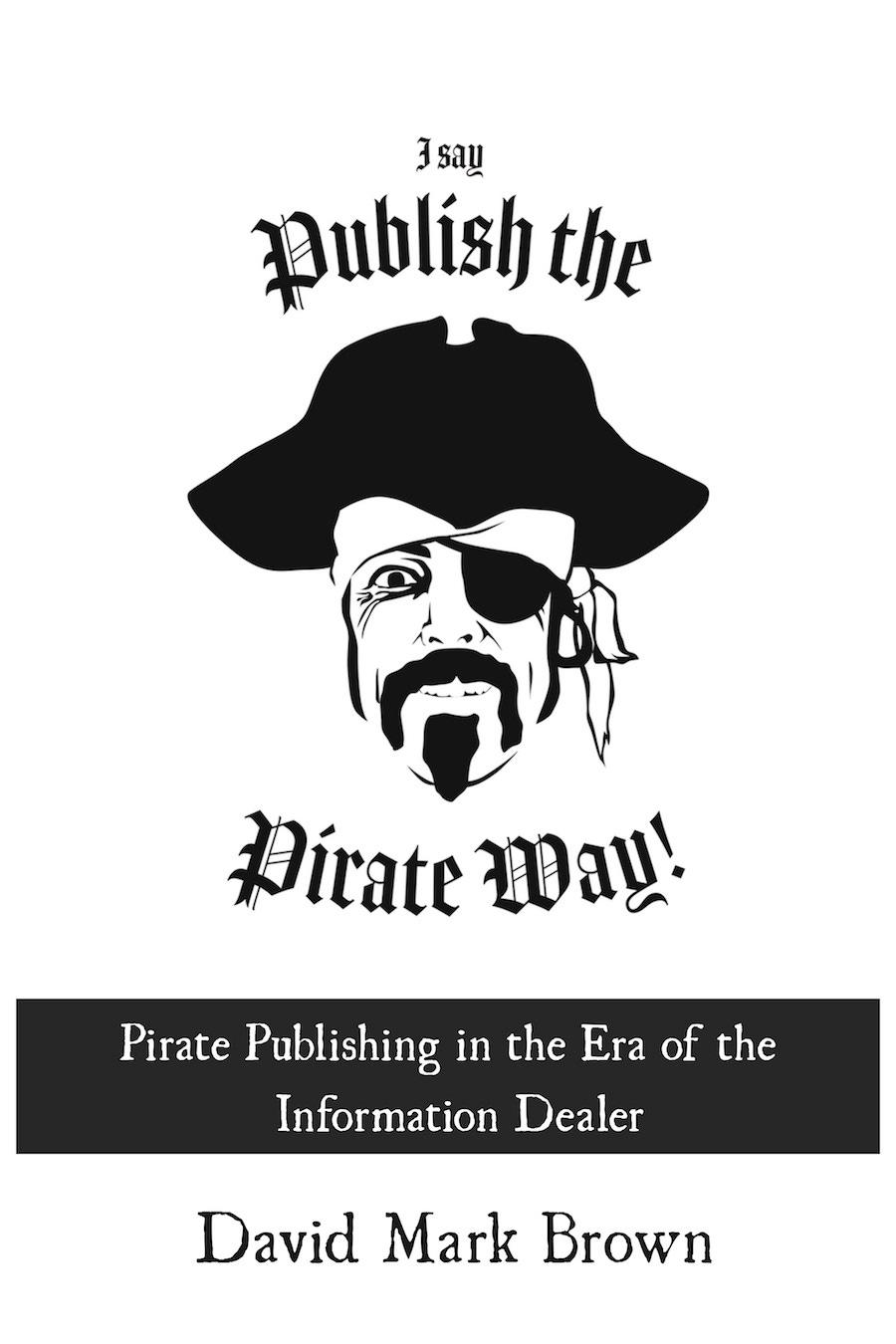 PiratePublishingCoverEbookMedium