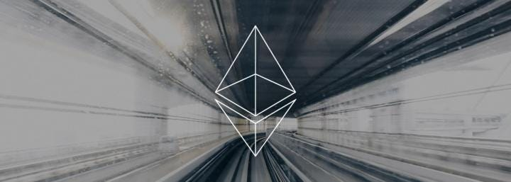 Three reasons why the next few months are critical for Ethereum's future