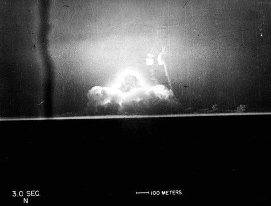 File:Trinity Test Mushroom Cloud 3s.jpg
