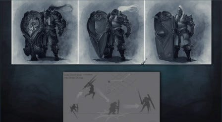blizzcon-2013-diablo-iii-reaper-of-souls-gameplay-systems-panel-38