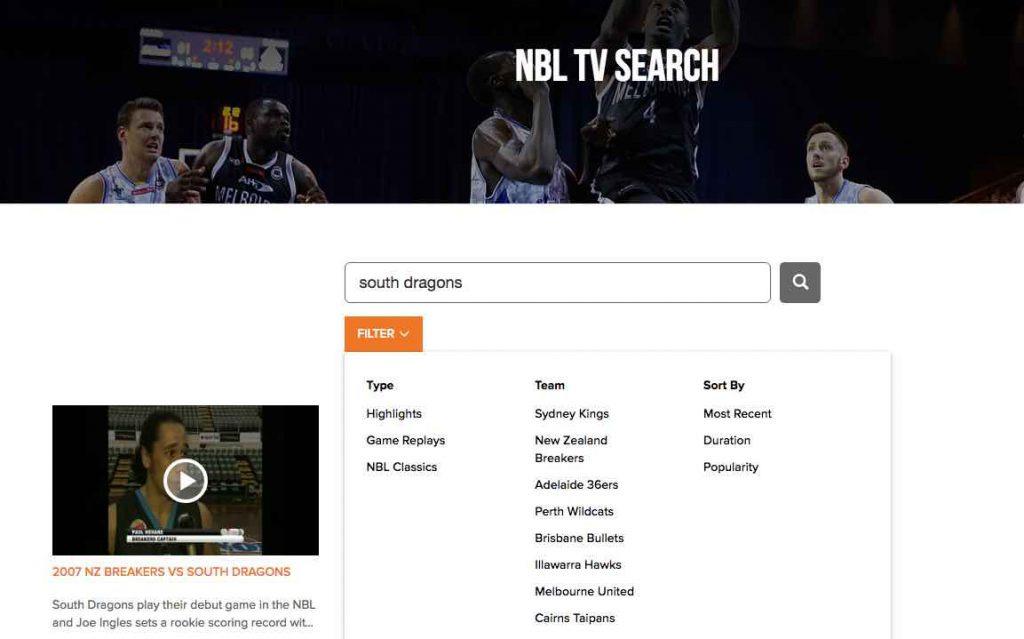 nbltv_search_dragons