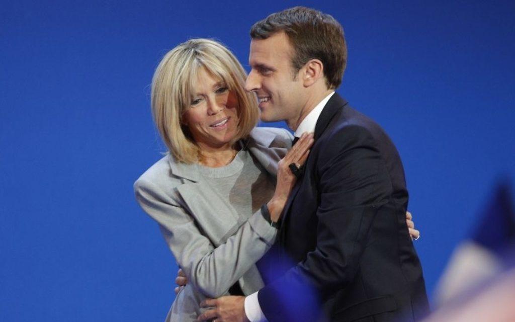 https://static.timesofisrael.com/www/uploads/2017/04/France-Election_Horo5-e1492987694171-1024x640.jpg