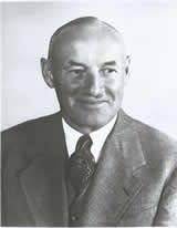 Conn Smythe - Wikipedia