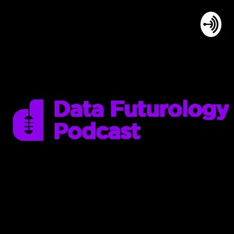 Data Futurology - Leadership And Strategy in Artificial Intelligence, Machine Learning, Data Science