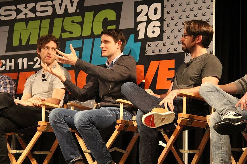 File:SXSW 2016 - Silicon Valley panel (25728454646).jpg