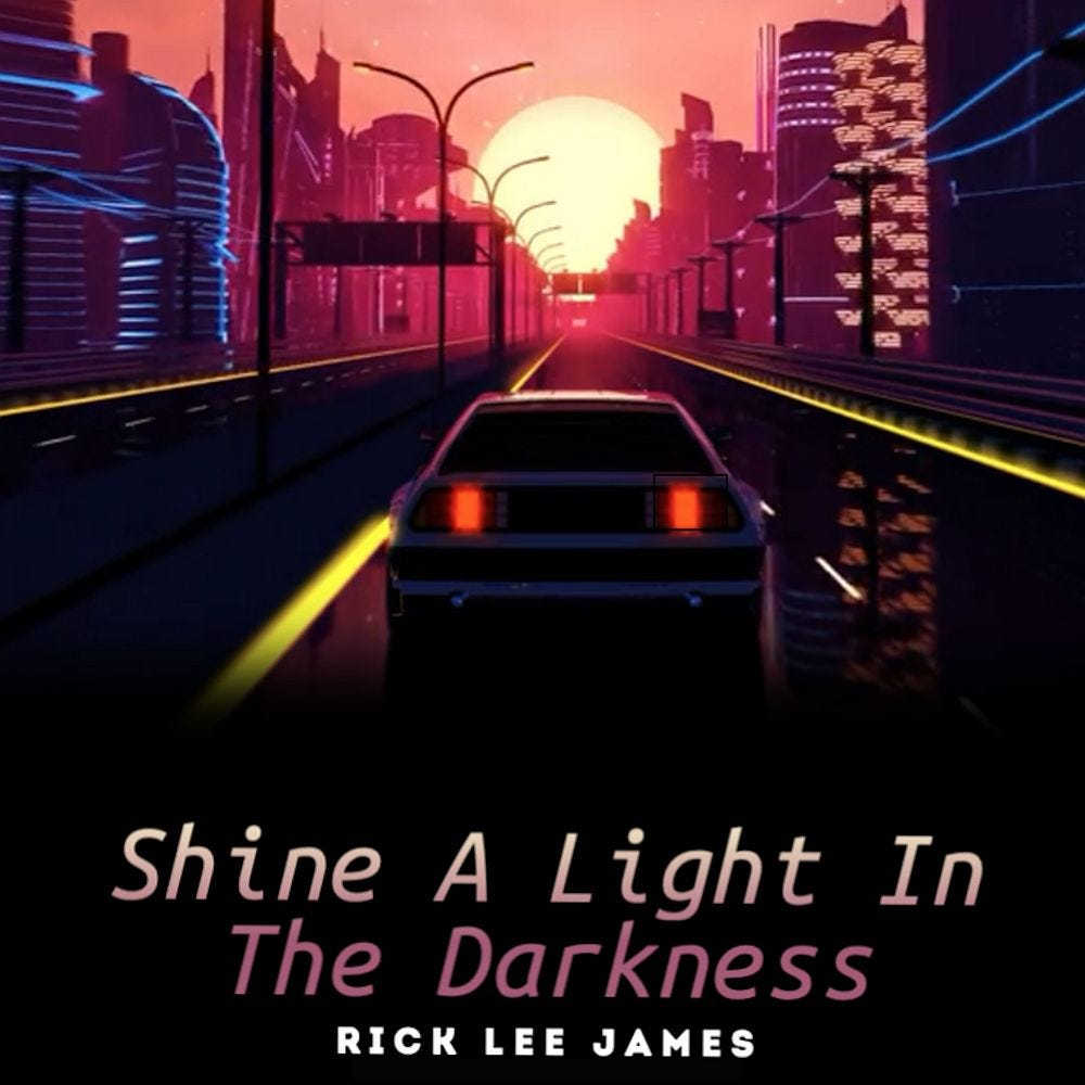 Shine_A_LIght_In_The_Darkness_cover_smaller7f...