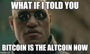 Ethereum Memes For People With Entrepreneurial Genes - Posts   Facebook