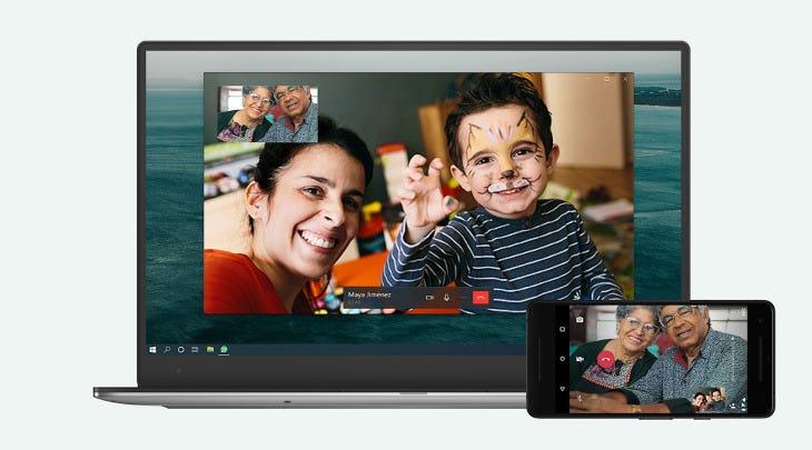 Whatsapp-desktop-video-call-feature