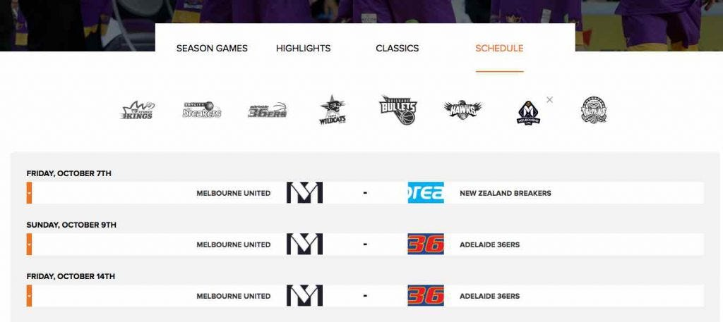 nbltv_teams_schedule