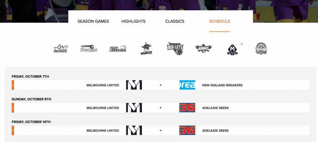 nbltv_teams_schedule