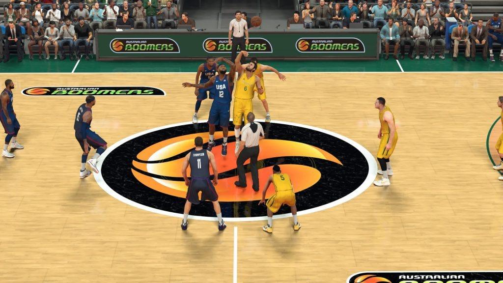 NBA 2K17_20160916102758