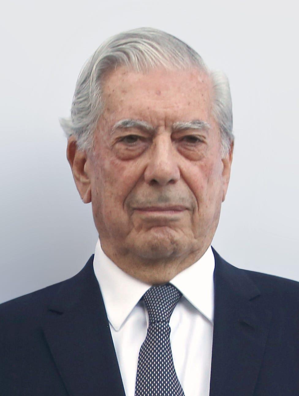 https://upload.wikimedia.org/wikipedia/commons/b/bf/Mario_Vargas_Llosa_%28crop_2%29.jpg