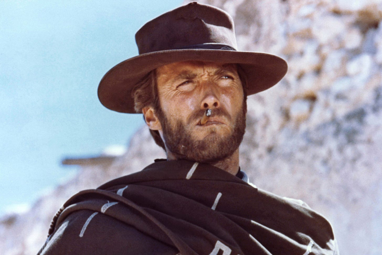 Clint Eastwood movies: What has the actor been in?