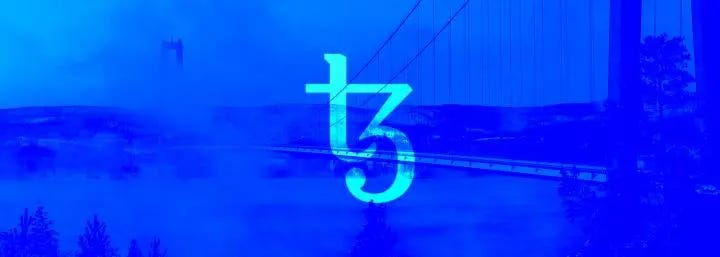 Coinbase listing opens Tezos (XTZ) to millions of retail investors