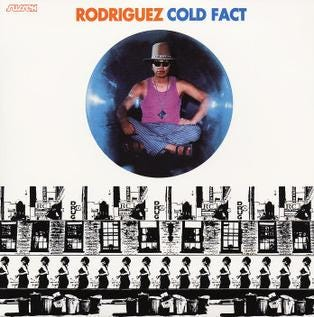 Rodriguezcoldfact.jpg