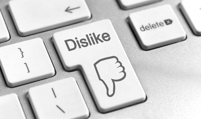 Dislike button.jpg