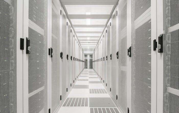 White Servers.jpg