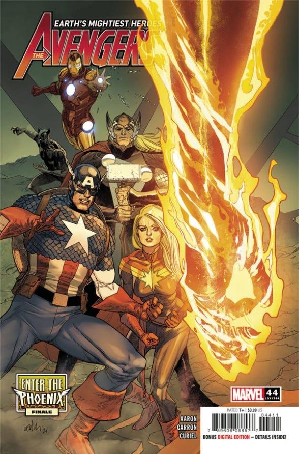 http://www.multiversitycomics.com/wp-content/themes/mvc/images/timthumb.php?src=http://multiversitystatic.s3.amazonaws.com/uploads/2021/03/Avengers-vol-8-issue-44-cover.jpg&q=95&w=588&zc=1&a=t