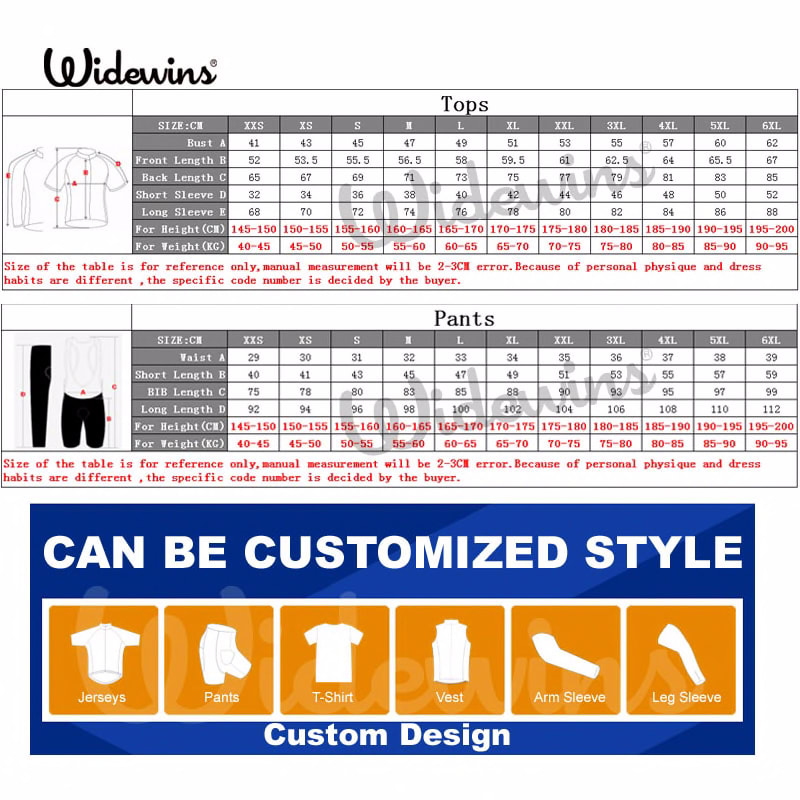 2018 design Pro Team Cycling Jersey Ropa Ciclismo Quick-Dry Sports Jersey Cycling Clothing cycle bicycle Wear pro Jersey 5074