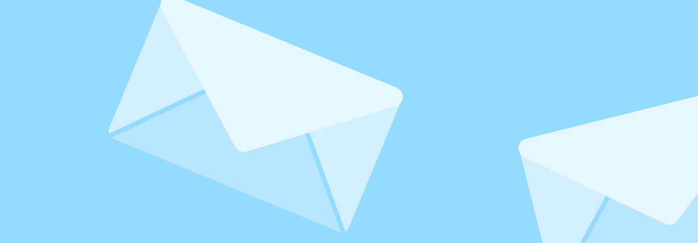 Envelopes Figures