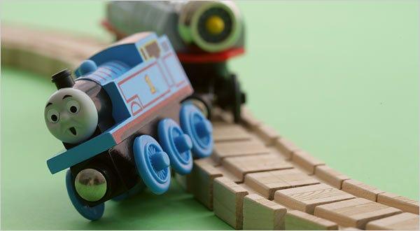 Image result for off track