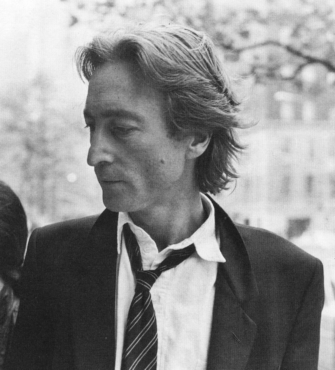 John Lennon, New York City, August 1980. 9.1. 2016, www.nco.is , NCO  eCommerce, IoT, www.netkaup.is | John lennon beatles, Lennon, The beatles