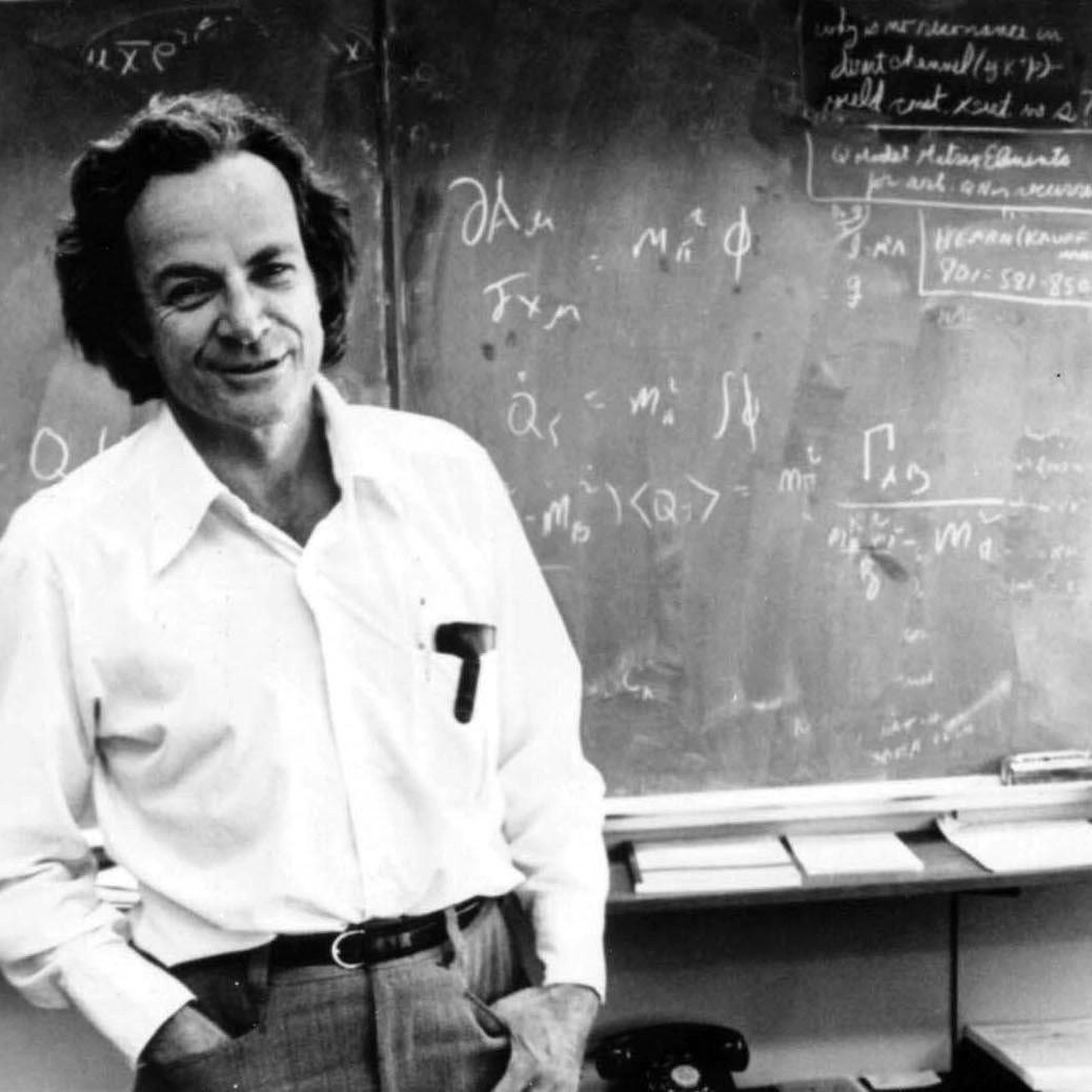 File:Richard-feynman.jpg - Wikipedia