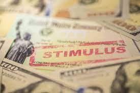 Stimulus checks: Another 2.2 million payments sent out. Here's who will get  them...
