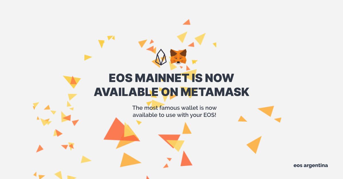 Metamask_on_EOS)