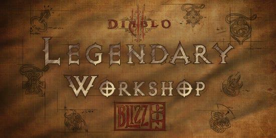 LegendaryWS_D3_Social_JP-BirD_960x480_thumb.png