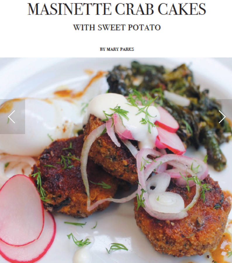 Image from cookbook