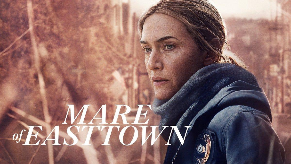 """Mare of Easttown"""" ¿Quién mató a Erin?   El Rincón de HBO"""