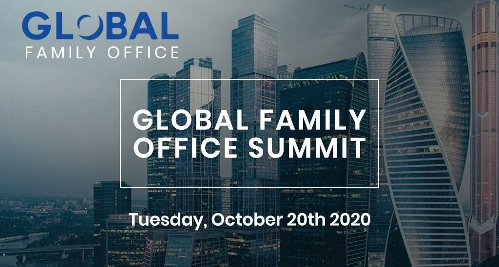 Global Family Office Summit