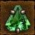 InvigoratingGemstone_D3_LightboxThumb_JP.jpg