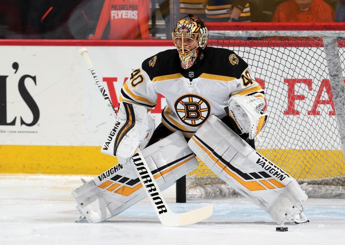 Tuukka Rask Can Keep Bruins Elite With His Future Contract Demands