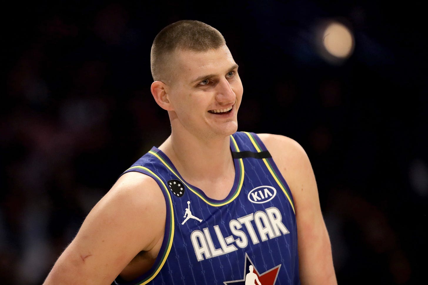Denver Nuggets: Diving into just how good Nikola Jokic truly is