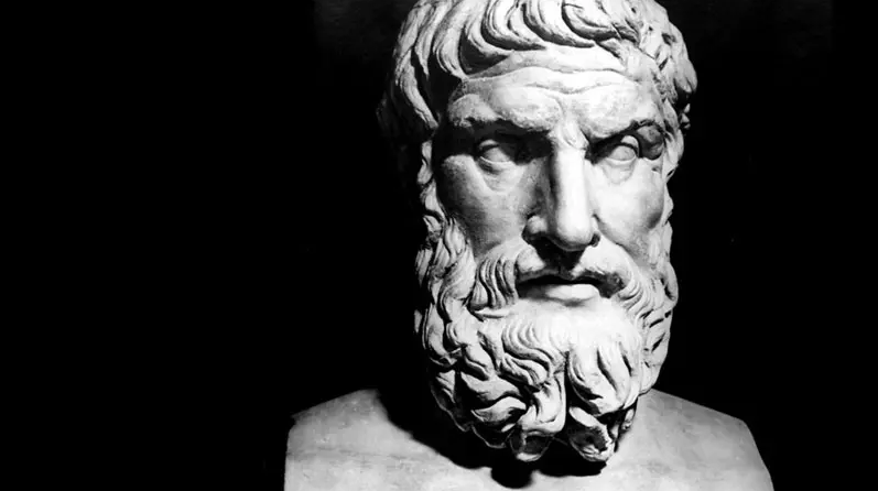 Epictetus on How to Live a Good, Fulfilling Life