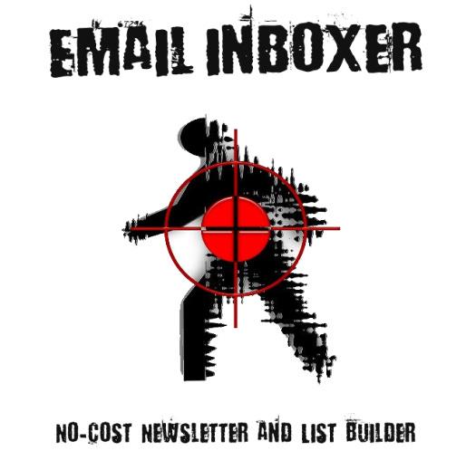 Email-Inboxer