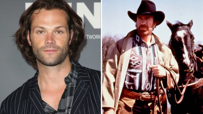 Jared-Padalecki-Walker-Texas-Ranger