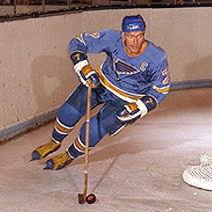Berenson Blues   Blues, Hockey humor, Vancouver canucks