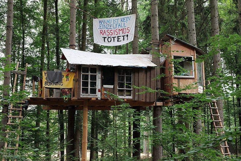 File:Dannenrode forest occupation 2020-08-21 140.jpg