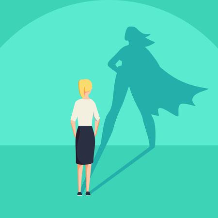 Leadership Cliparts, Stock Vector And Royalty Free Leadership Illustrations
