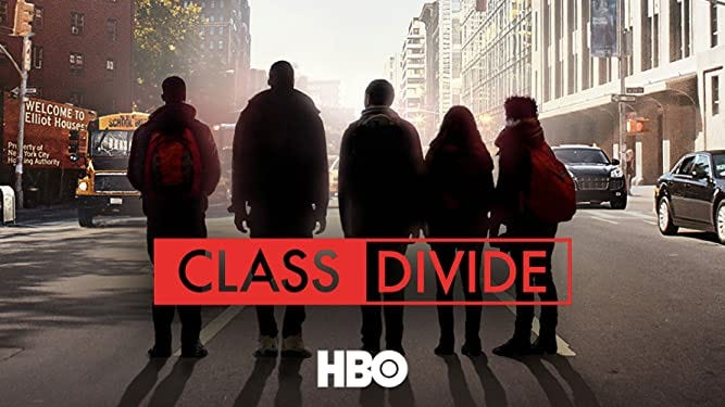 Watch Class Divide | Prime Video
